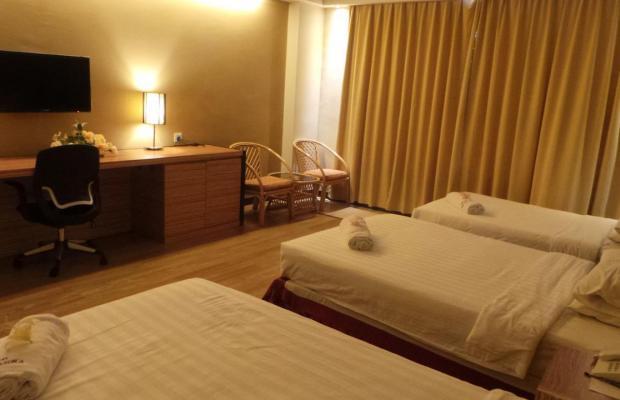 фото отеля Langkasuka изображение №57