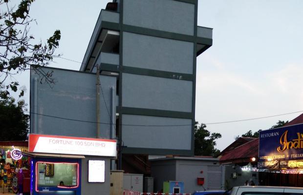 фото Malibest Resort изображение №22