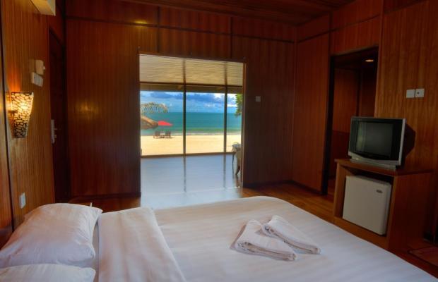 фотографии Malibest Resort изображение №20
