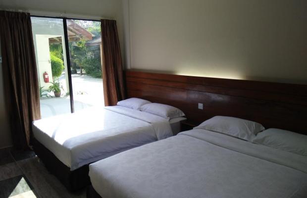 фотографии Malibest Resort изображение №12