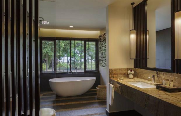 фото Meritus Pelangi Beach Resort & Spa изображение №2