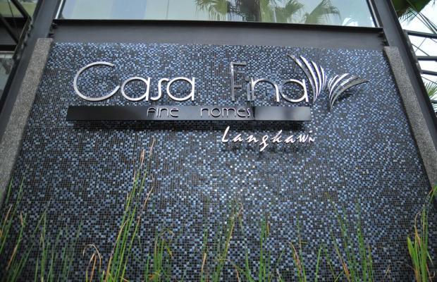 фото Casa Fina Fine Homes изображение №6