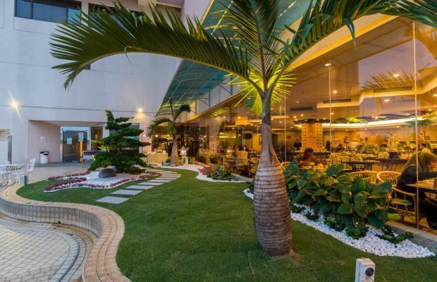 фото отеля Bayview Melaka изображение №21