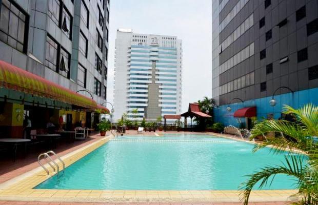 фото Selesa Johor Bahru изображение №18