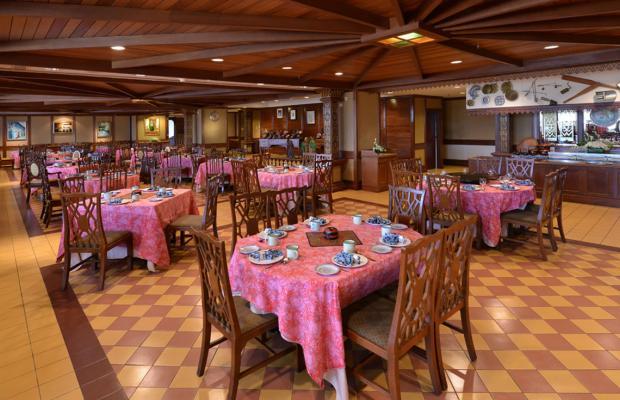 фотографии Equatorial Melaka изображение №16