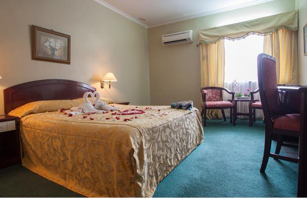 фото отеля Seri Malaysia Mersing изображение №21