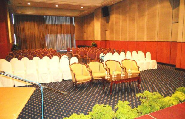 фото отеля Dynasty изображение №9