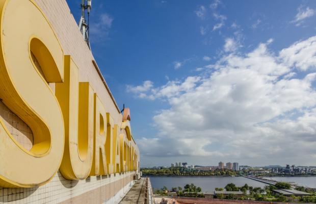 фото отеля Suria City изображение №21