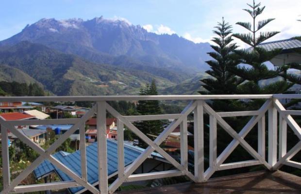 фото отеля Kinabalu Pine Resort изображение №17