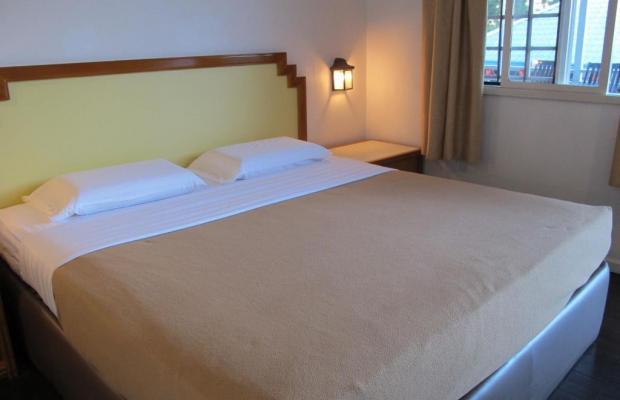 фотографии Kinabalu Pine Resort изображение №12