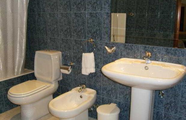 фотографии отеля Hotel Requinte B&B изображение №15