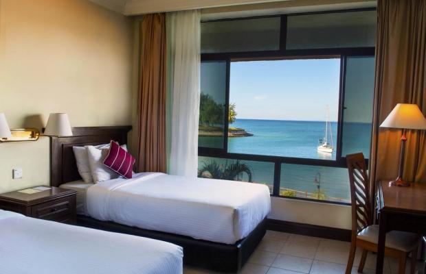 фотографии Kudat Golf & Marina Resort изображение №16