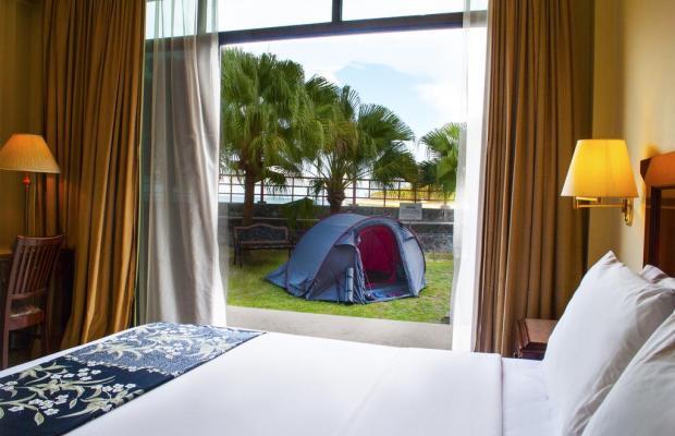 фотографии отеля Kudat Golf & Marina Resort изображение №11