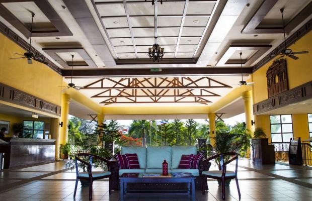 фотографии Kudat Golf & Marina Resort изображение №8