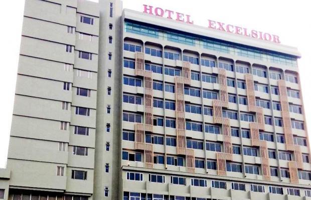 фото Excelsior Ipoh изображение №2
