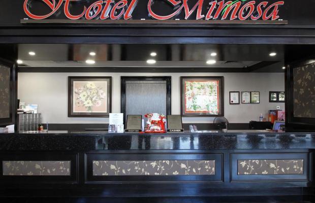 фотографии Mimosa Melaka изображение №40