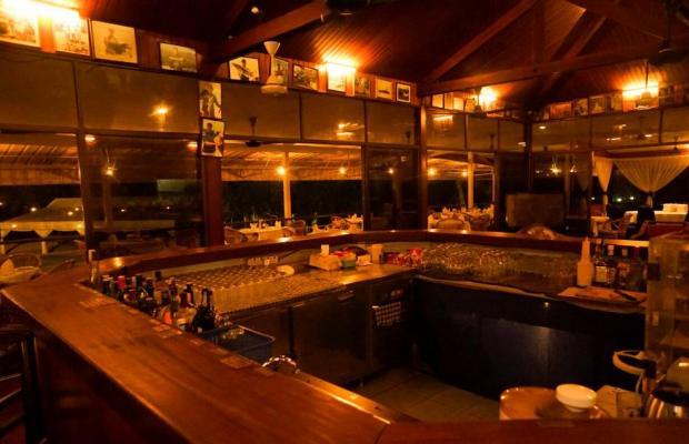 фото отеля Langkah Syabas Beach Resort изображение №37