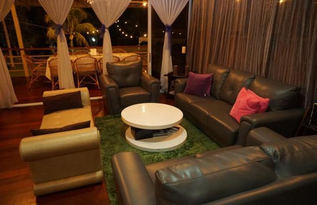 фото отеля Langkah Syabas Beach Resort изображение №25
