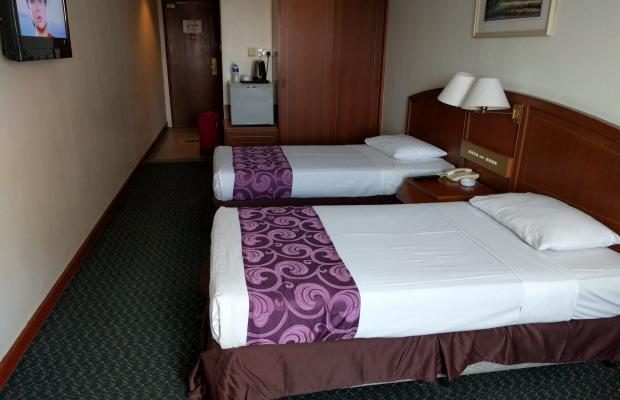 фото отеля Orkid Melaka изображение №5