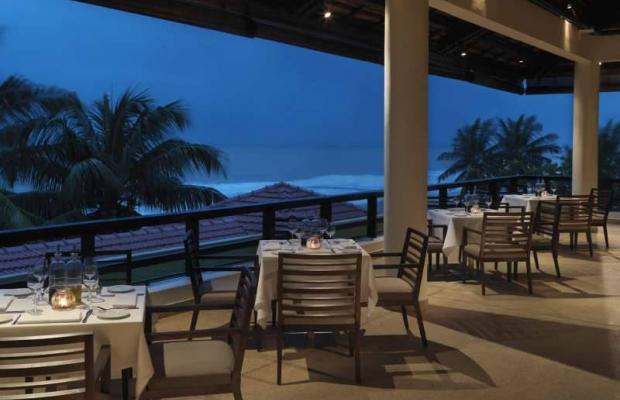 фото отеля Hyatt Regency Kuantan Resort изображение №17
