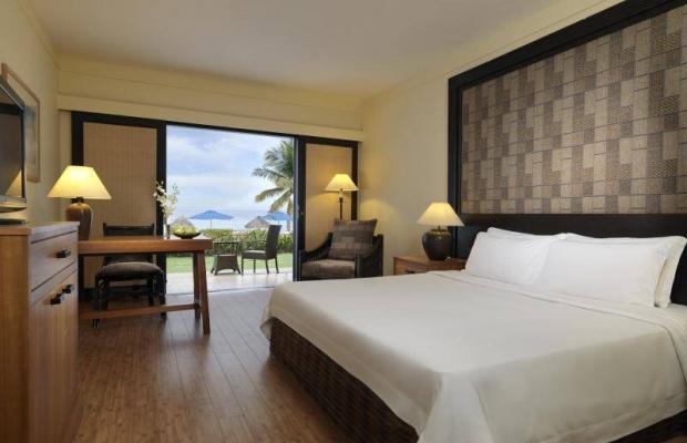 фото отеля Hyatt Regency Kuantan Resort изображение №5