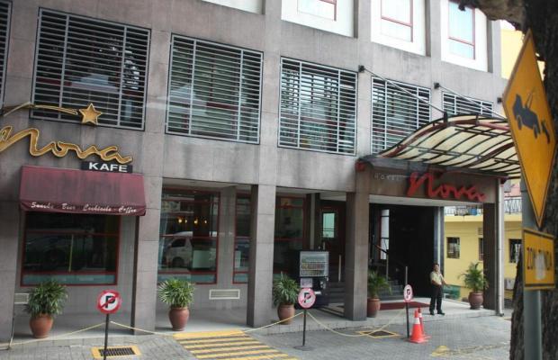 фото отеля Nova изображение №1