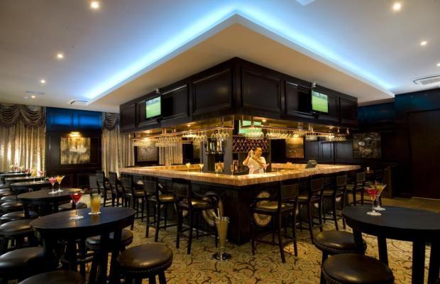 фото Philea Resort & Spa изображение №34