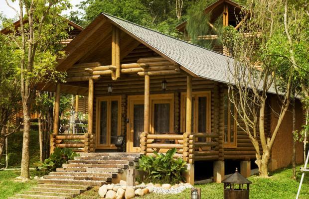 фотографии Philea Resort & Spa изображение №32