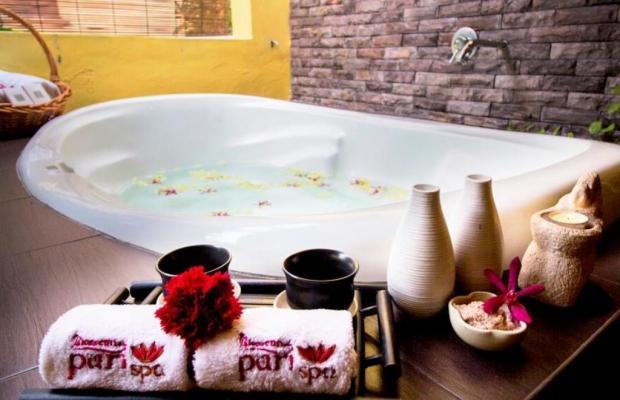 фотографии отеля Puri Melaka изображение №15