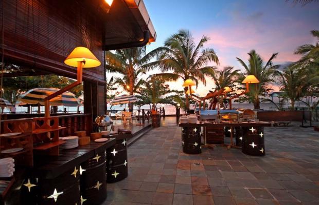 фотографии Layang Layang Island Resort изображение №20
