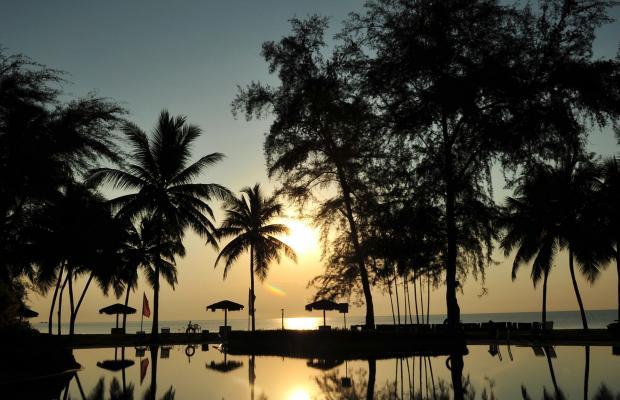 фотографии Legend Cherating Beach Resort (ex. Legend Resort Cherating) изображение №40