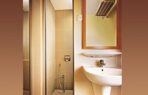 фото отеля Resorts World First World изображение №21