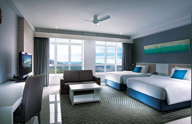 фото отеля Resorts World First World изображение №13