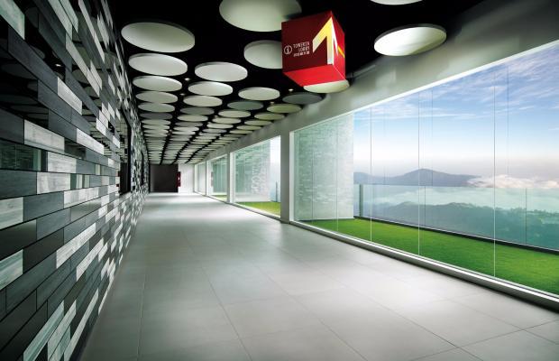 фотографии Resorts World First World изображение №4
