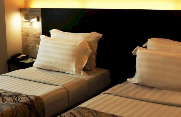 фото отеля Regalodge Hotel Ipoh изображение №9
