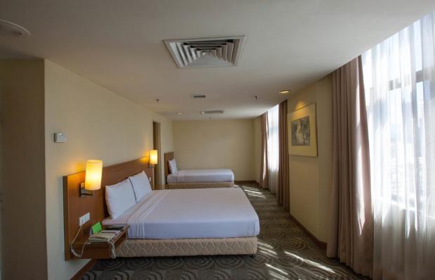 фотографии Cititel Express (ex. Stanford Hotel Kuala Lumpur) изображение №20