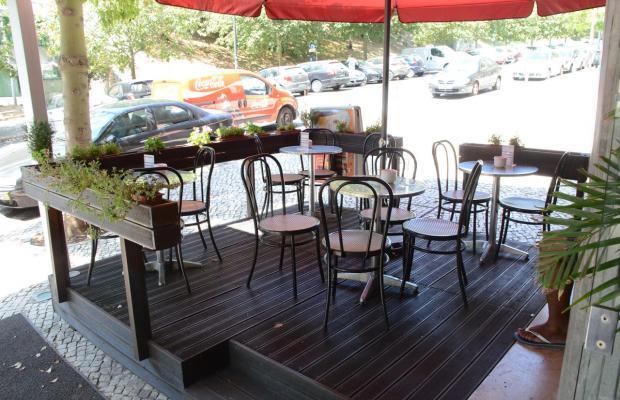 фото Lisboa Central Park изображение №6