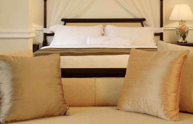 фотографии отеля Cameron Highland Resort изображение №11
