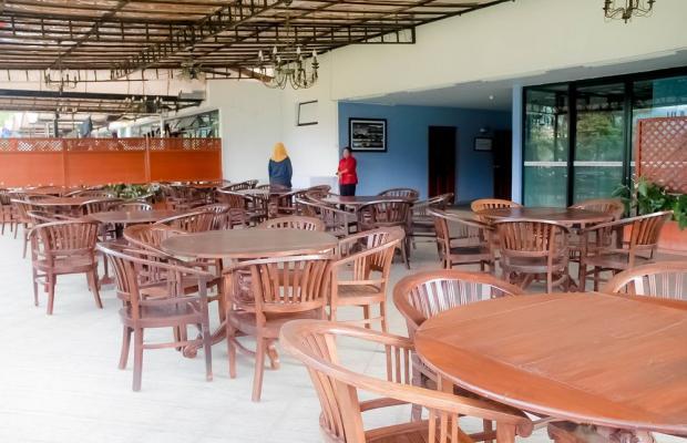 фотографии отеля Casa Dela Rosa Cameron Highlands изображение №55