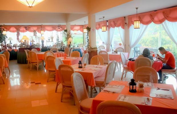 фото отеля Casa Dela Rosa Cameron Highlands изображение №45