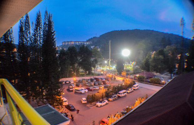 фотографии отеля Century Pines Resort изображение №59