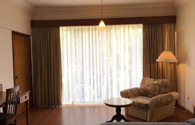 фото Century Pines Resort изображение №18