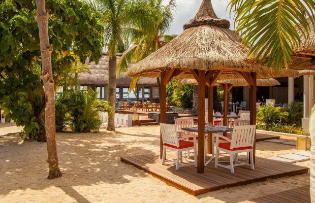 фото отеля Solana Beach изображение №29