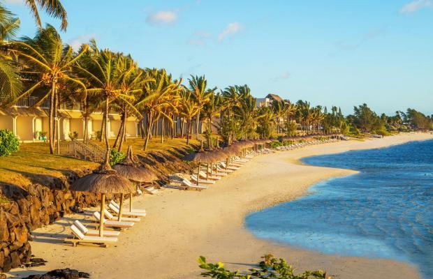 фотографии Solana Beach изображение №20