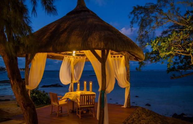 фото отеля Solana Beach изображение №17