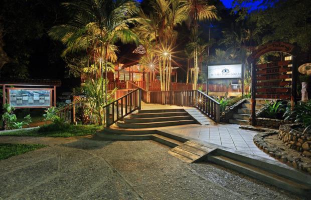 фотографии Mutiara Taman Negara Resort изображение №32
