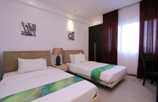 фото отеля Likas Square  изображение №37