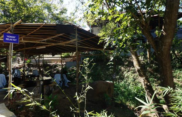 фото Han Rainforest Resort (ex. Rain Forest Resort) изображение №38