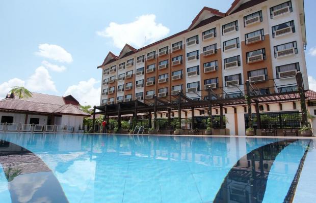 фото отеля Permai Inn изображение №1