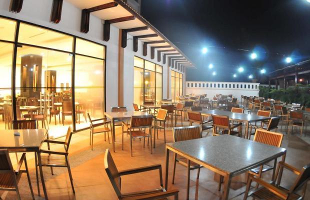 фото отеля Permai Inn изображение №17